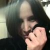 laurasidestreet (avatar)