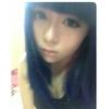 qianoi1222 (avatar)