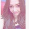 fashionqueen_jessica (avatar)