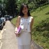 Samantha Yang (avatar)