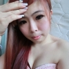 倪妣 (avatar)