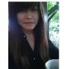 qinyingtan (avatar)