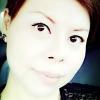 susan2113 (avatar)