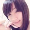 connieyip (avatar)