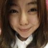 wanchin (avatar)