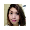 tupotjanee (avatar)