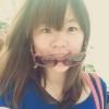 leannong (avatar)