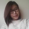 amberwong133 (avatar)