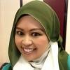farahwahedawahid (avatar)