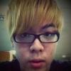 xiaodi9954 (avatar)