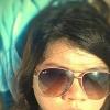 sineileen (avatar)