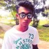 khairimuhammad (avatar)