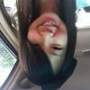 littlerain2601 (avatar)