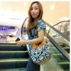 missanna_arabella (avatar)