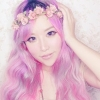 Mike Xiaxue Dash Fanpage (avatar)