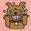 patrickx13 (avatar)
