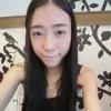 vvienne_baoz (avatar)