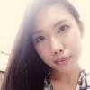 trixiekhong (avatar)
