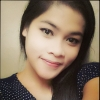 lyndaleen (avatar)