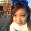 melissaho89 (avatar)