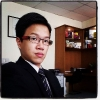 kxlim (avatar)