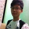 tonytsar (avatar)