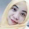 idahangah (avatar)