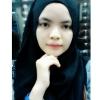 aghniaafuza (avatar)