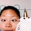 zeeteng (avatar)