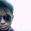 _ramdank_ (avatar)