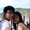 wanxin87 (avatar)