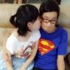 tammyyy_5201307 (avatar)
