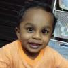 nishasiva (avatar)