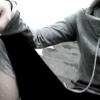 melvinlim (avatar)