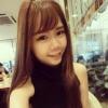 Xiaoshan Lee 👯 (avatar)