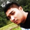 rafiq68 (avatar)