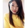 chiaying (avatar)