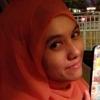 tasha2205 (avatar)