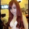 ice0922 (avatar)