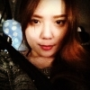 cocochow (avatar)