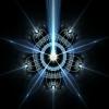 bling (avatar)