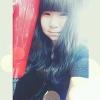 jingxianlovealienhuang (avatar)