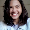 anayilazman (avatar)