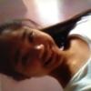 huiw3nx (avatar)