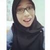 hxniysss (avatar)