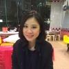 junechiang (avatar)