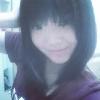 chewleng1117 (avatar)