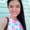 wenxin2151 (avatar)