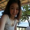 valeriekoh94 (avatar)