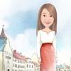 jiaeekong (avatar)